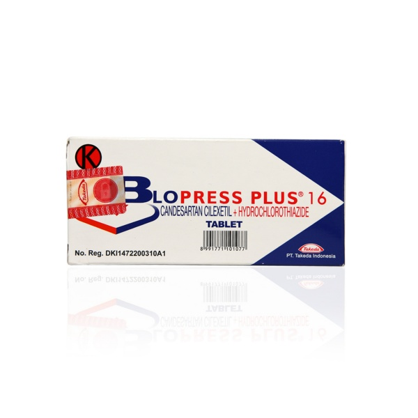 blopress-plus-tablet