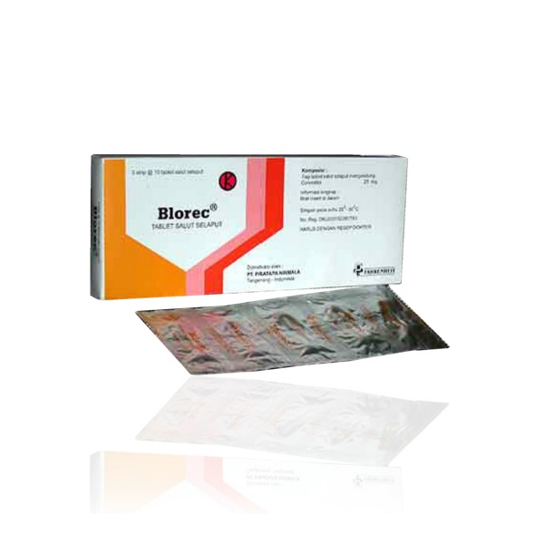 blorec-25-mg-tablet