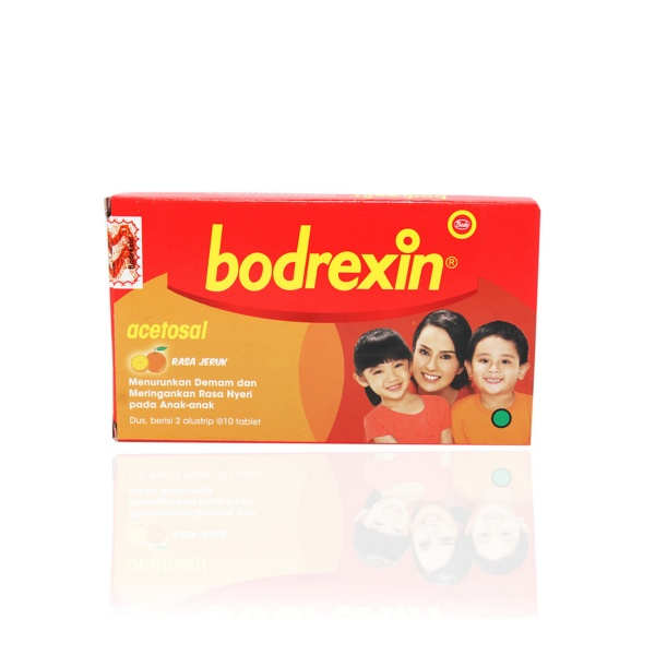 bodrexin-tablet-box