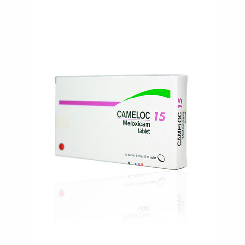 cameloc_15_mg_tablet_2