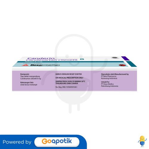 canderin_8_mg_box_30_tablet_2