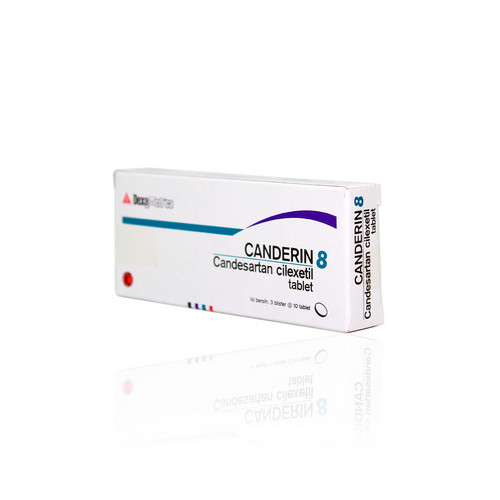canderin_8_mg_tablet_2
