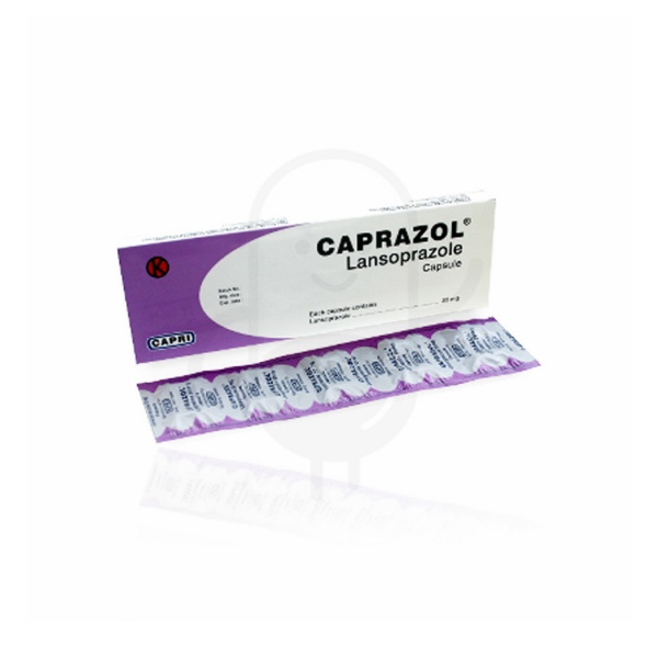 caprazol-30-mg-kapsul-box-1