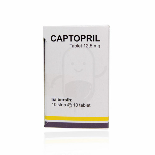 captopril_dexa_medica_12.5_mg_tablet_3