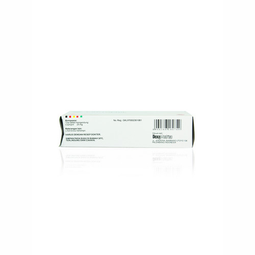 captopril_dexa_medica_25_mg_box_100_tablet_3