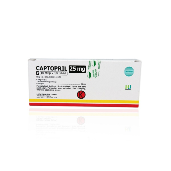 captopril-hexpharm-25-mg-tablet-strip