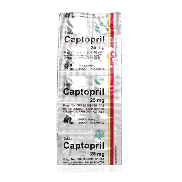 captopril-indofarma-25-mg-tablet-strip