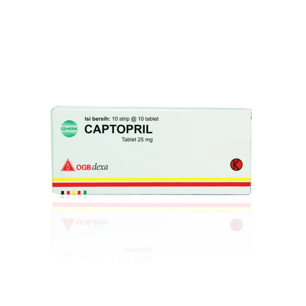 captopril-ogb-dexa-medica-25-mg-tablet-box