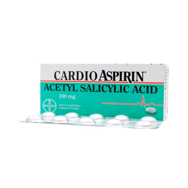 cardio-aspirin-tablet-strip