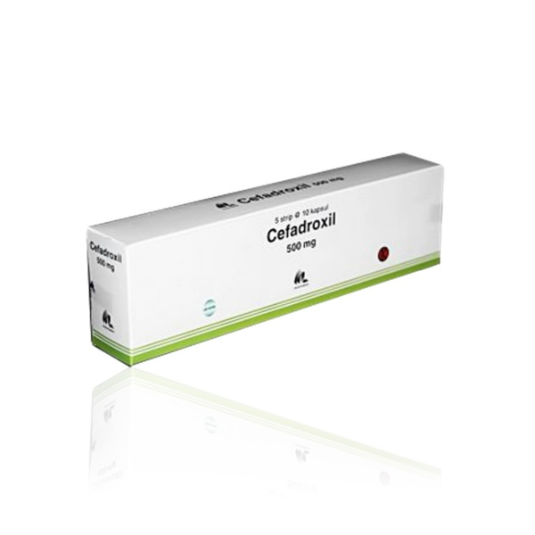 cefadroxil-indofarma-500-mg-kapsul-box