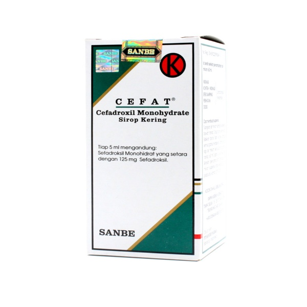 cefat-125-mg-60-ml-sirup