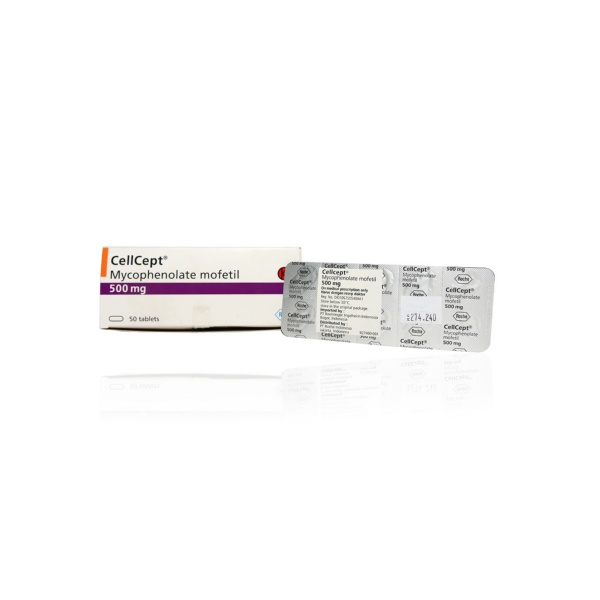 cellcept-500-mg-tablet-box