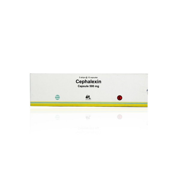 cephalexin-indo-farma-500-mg-kapsul-strip