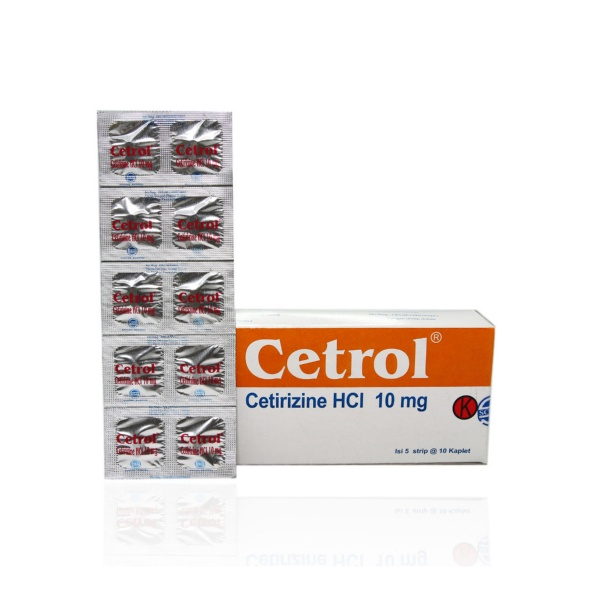 cetrol-10-mg-kaplet-strip