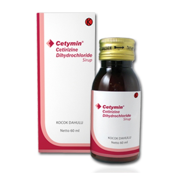 cetymin-60-ml-sirup