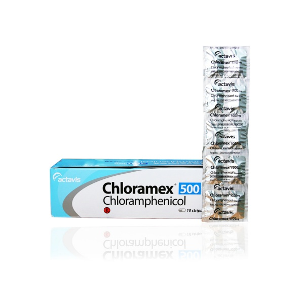 chloramex-500-mg-kapsul-box