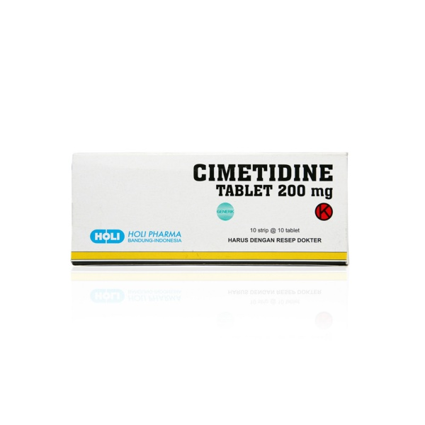 cimetidine-holi-pharma-200-mg-tablet-box-1
