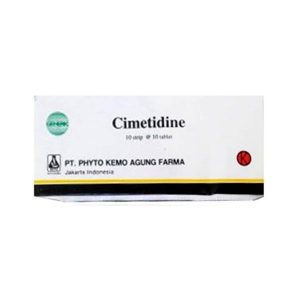 cimetidine-phyto-kemo-agung-farma-200-mg-tablet-box