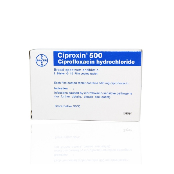 ciproxin-500-mg-tablet-box