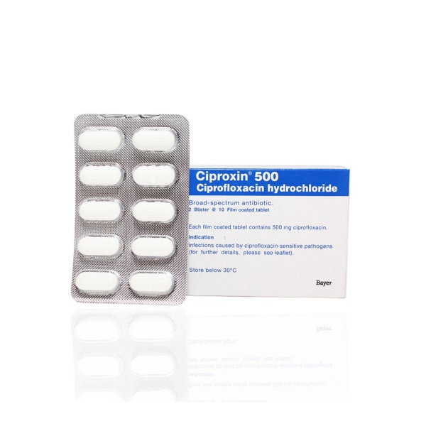 ciproxin-500-mg-tablet-strip