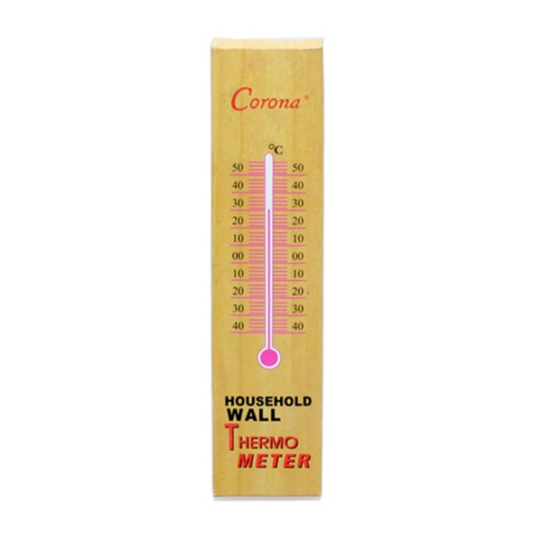 thermometer-air-raksa-merk-corona
