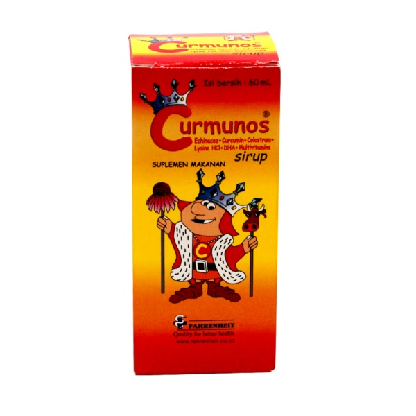 curmunos-60-ml-sirup