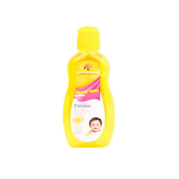 cussons-baby-oil-natural-care-100-ml