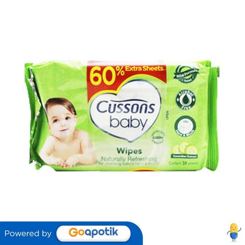 cussons_baby_wipes_naturally_refreshing_pack_50_pcs_1