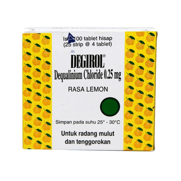 degirol-25-mg-box-25-strip