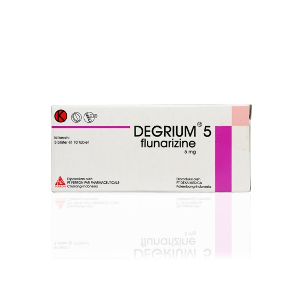 degrium-5-mg-tablet