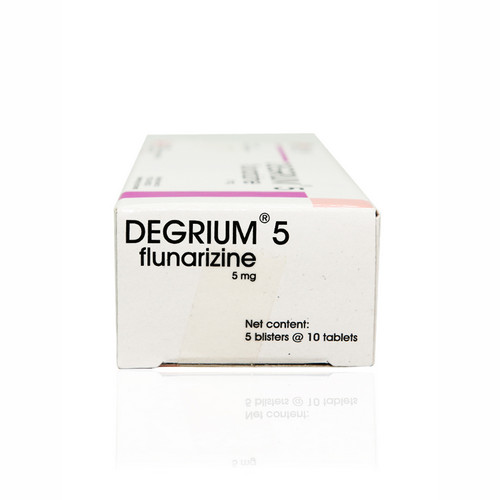 degrium_5_mg_tablet_4