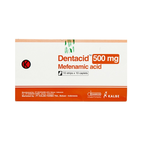 dentacid-500-mg-kaplet-box