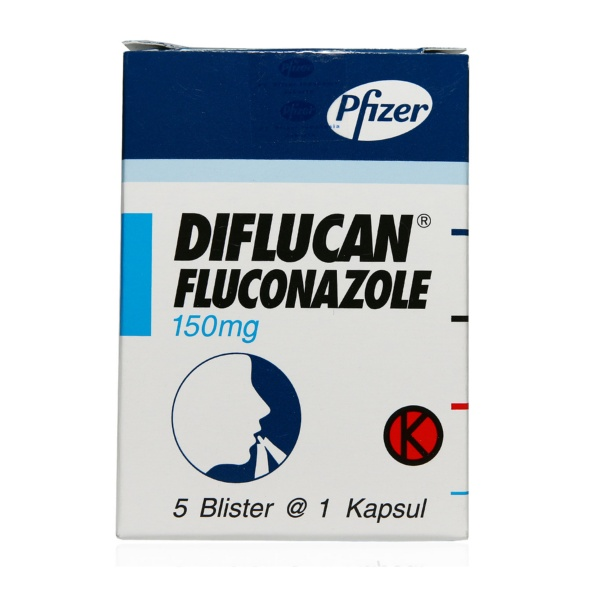 diflucan-150-mg-kapsul-box