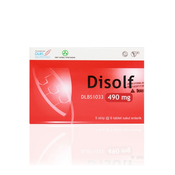 disolf-490-mg-tablet-strip