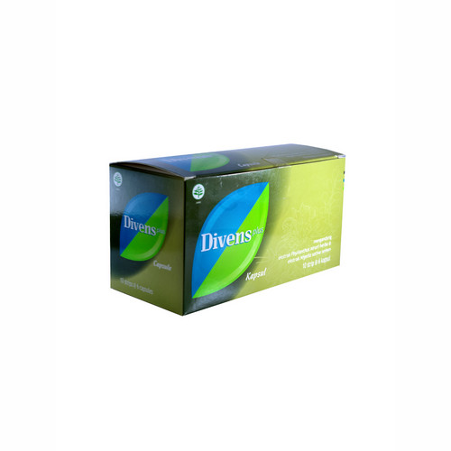 divens_plus_box_60_kapsul_2