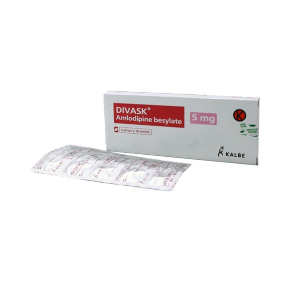 dovask-5-mg-tablet-box