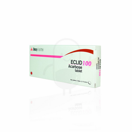 eclid_100_mg_tablet_2