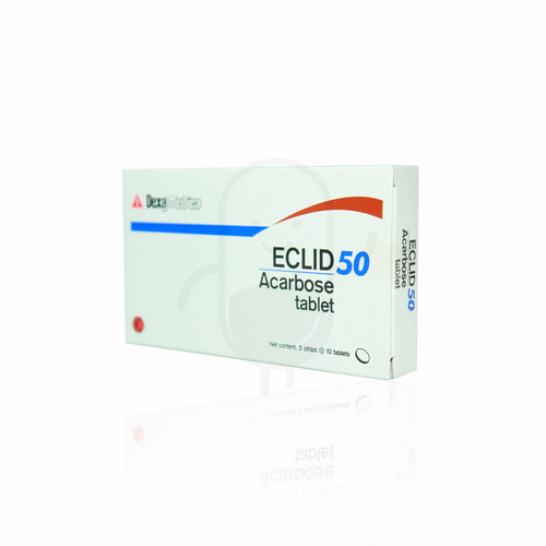 eclid_50_mg_tablet_2