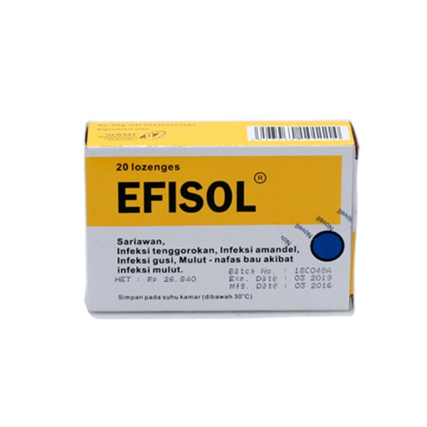 efisol-tablet-box