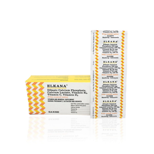 elkana-tablet-strip