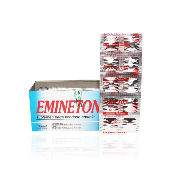 emineton-tablet-strip