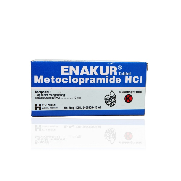enakur-10-mg-tablet-box-1