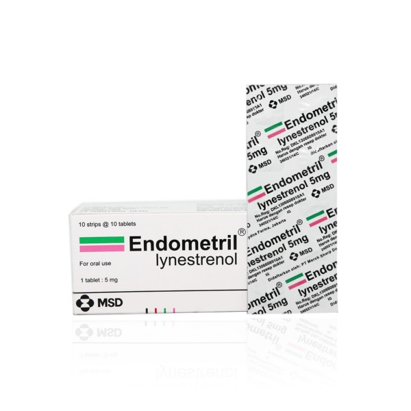 endometril-5-mg-tablet-box