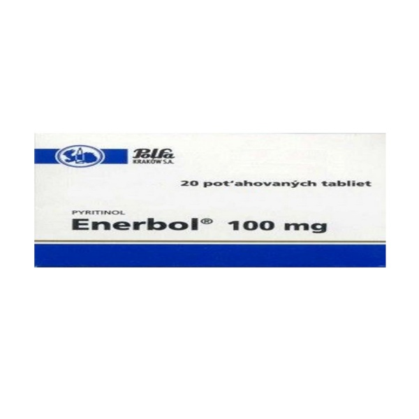 enerbol-tab-100-mg-tablet-box