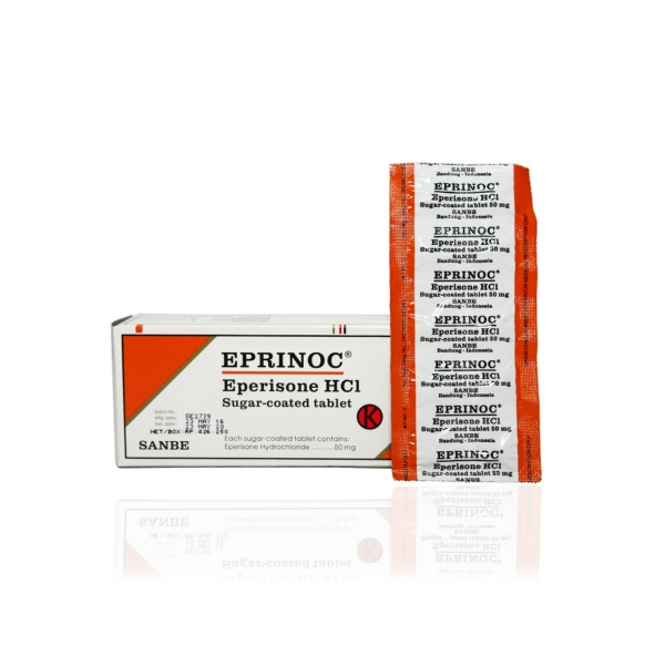 eprinoc-50-mg-tablet-box-1