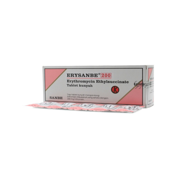 erysanbe-200-mg-tablet-box