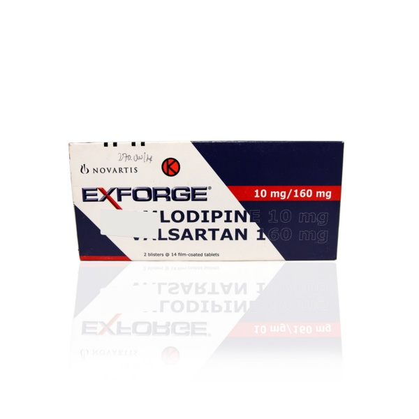 exforge-10-mg-160-mg-tablet-strip