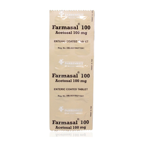 farmasal-100-mg-tablet-strip