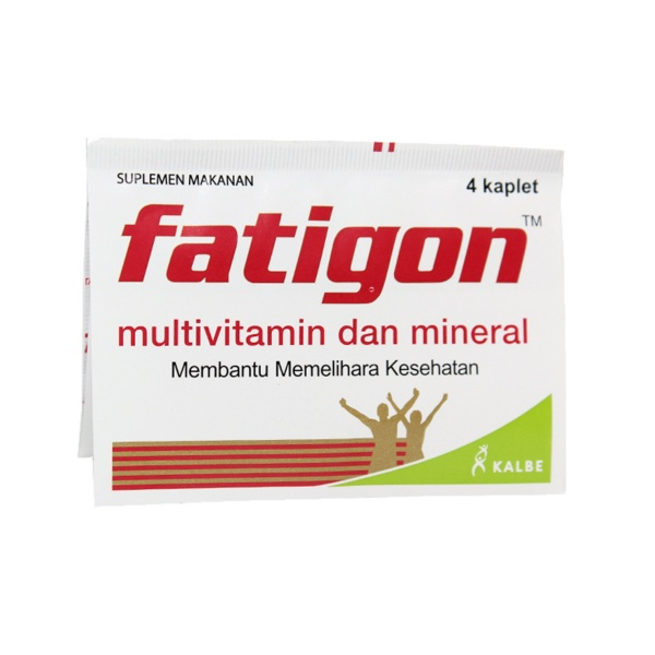 fatigon-tablet-strip