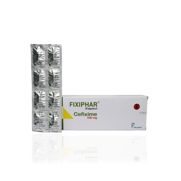 fixiphar-100-mg-kapsul-box